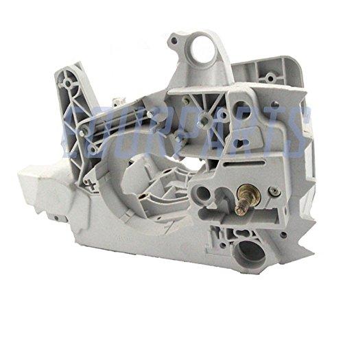shuihuo Crankcase Fuel Tank Engine Housing 4 Stihl MS290 MS390 029 039 CHAINSAW (Engine Housing)