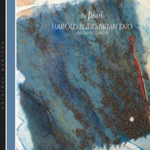 2005 Fish - A Stream With Bright Fish (2005 Digital Remaster)