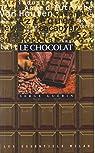 Le chocolat par Guérin