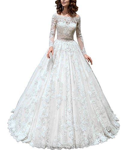 ぴかぴかピザモナリザKevins Bridal DRESS レディース