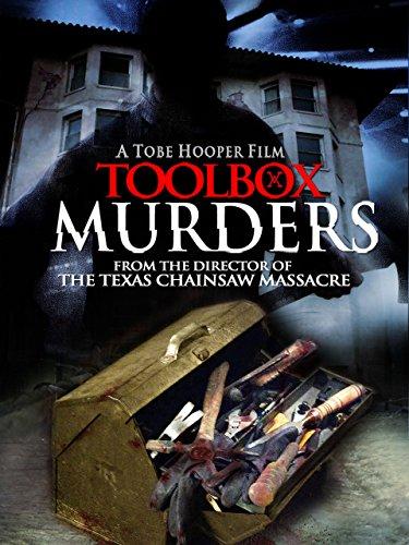 Free Toolbox Murders