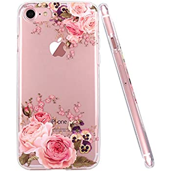 iphone 7 case blossom