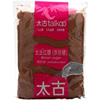 太古红糖1kg