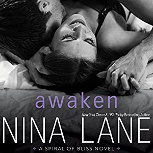 Awaken Audiobook