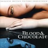 : Blood & Chocolate