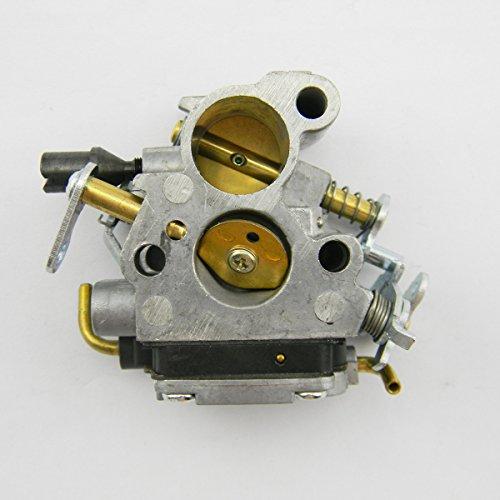 HIPA Carburetor Carb for Husqvarna 235 235E 236 236E 240 240E Chainsaw replace # 574719402 545072601