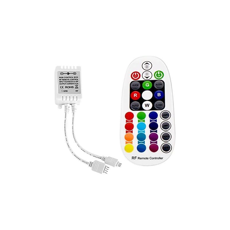 sparke-rf-remote-control-28-keys