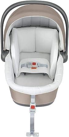 Prenatal - Accesorio de carrito/silla
