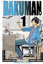 バクマン。 英語版