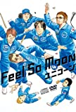 FEEL SO MOON(+DVD+BOOKLET)(ltd.)