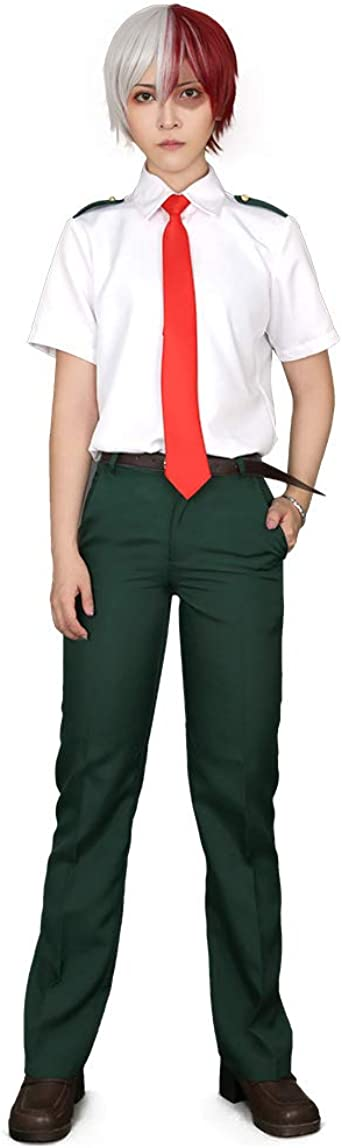 "52/"" Adult Length Many Colours School Uniform Ties In Solid Colours"
