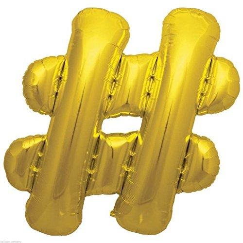 hashtag-gold-metallic-40-mylar-party-balloon