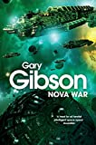 Nova War (Shoal Sequence Book 2)