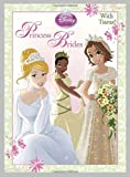 PRINCESS BRIDES