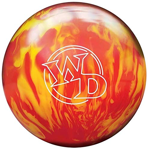 Bowlerstore-Products-Columbia-300-White-Dot-Bowling-Ball-Lava-Fire
