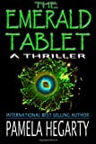 The Emerald Tablet, Pamela Hegarty, 0963079166