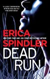 img - for Dead Run book / textbook / text book
