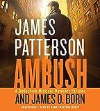 Ambush (The Michael Bennett Novels)