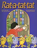 img - for Rat-a-Tat-Tat (Literacy Tree, Safe and Sound) book / textbook / text book