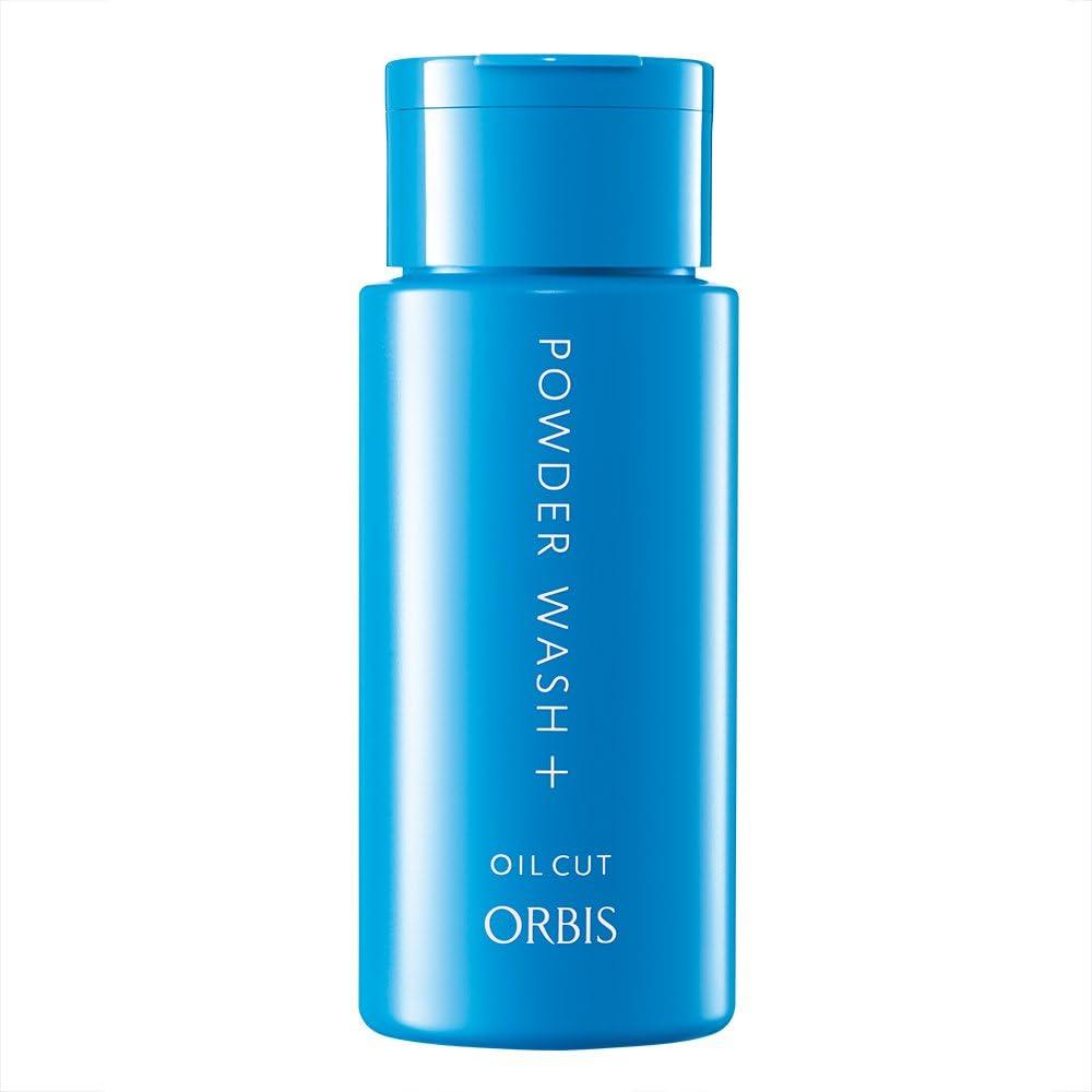 酵素洗顔 オルビス