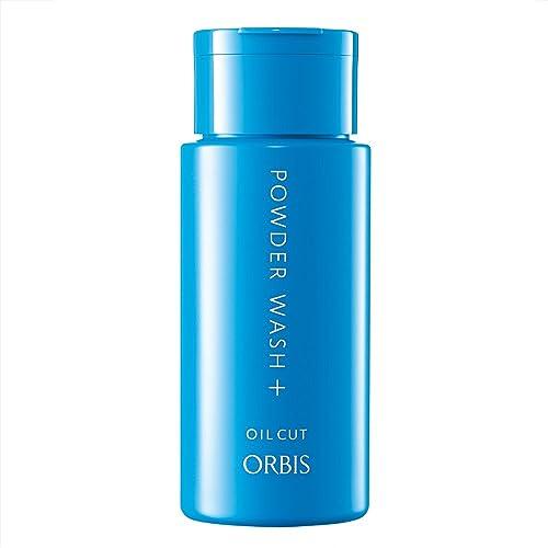 オルビス(ORBIS)パウダーウォッシュプラス50g◎酵素洗顔パウダー◎
