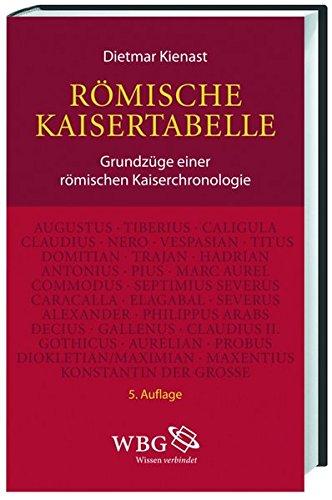 rmische-kaisertabelle-grundzge-einer-rmischen-kaiserchronologie