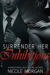 Surrender Her Inhibitions
