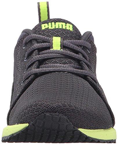 Puma Carson Runner Sintetico Scarpa da Corsa