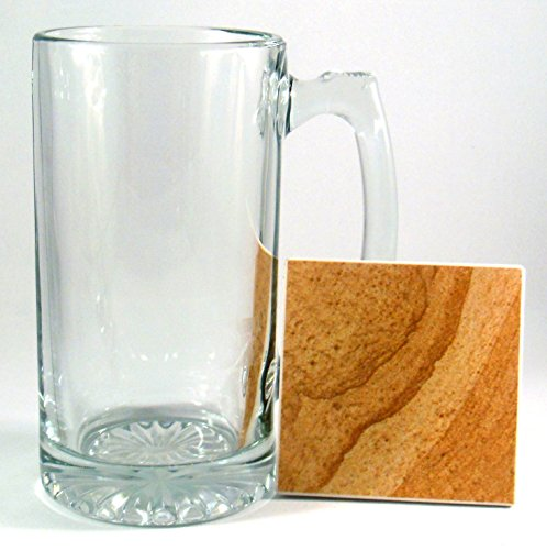 large beer mugs for men - 5