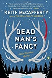 img - for Dead Man's Fancy: A Sean Stranahan Mystery book / textbook / text book