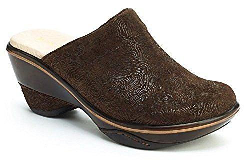 Amazon Jambu Shoes Australia