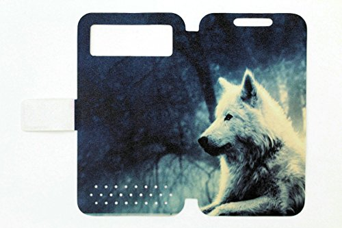 generic-flip-pu-leather-phone-cover-case-for-mobistar-lai-yuna-c-case-lang