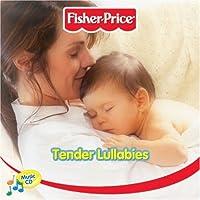 Tender Lullabies