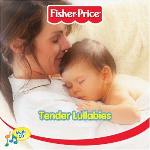tender-lullabies