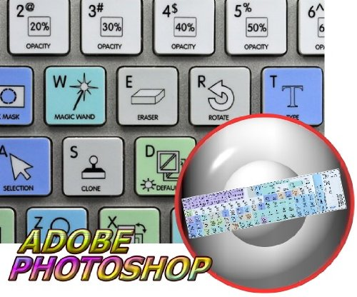 apple-size-stickers-for-keyboard-adobe-photoshop-galaxy-series