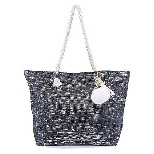 Tote Bag - Old fashion VI by VIDA VIDA eoU6TM7