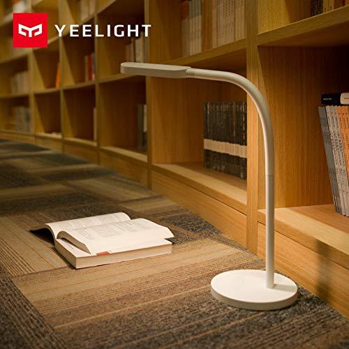 Original Xiaomi Yeelight mijia Led Desk lamp Smart Folding T