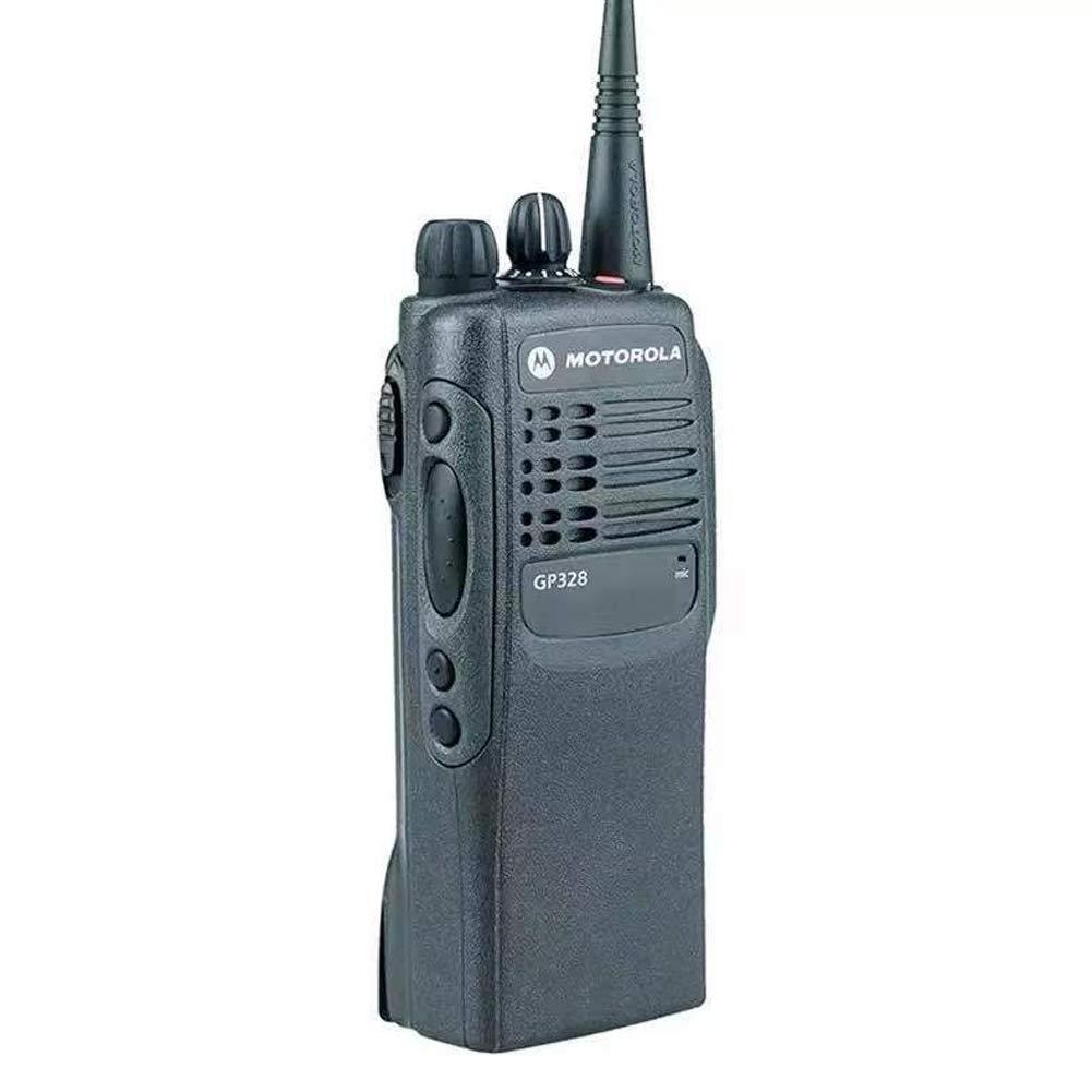 ZFLIN Explosion-Proof Digital walkie-Talkie gp328 Explosion-Proof walkie-Talkie Chemical Plant Oil Field walkie-Talkie by ZFLIN (Image #5)