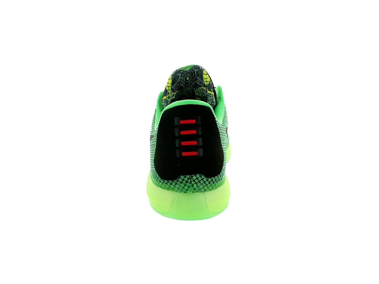 nike basketball boys shoes