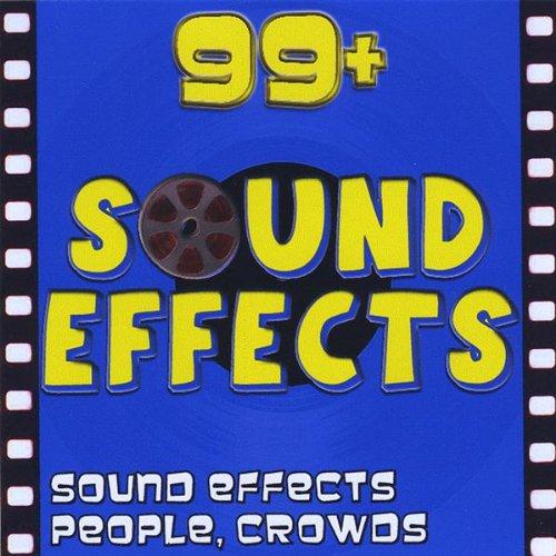 99 Digital Effect - 3
