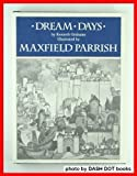 Dream Days, Kenneth Grahame, 0898155460