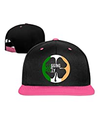Popular Sun Hat Flogging Molly 2016 tour logo 100% cotton Hip-hop cap for mens womens
