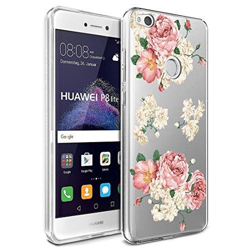 P8 Vanki Cr Lite 2017 Huawei Coque 5wzqCXIx4n