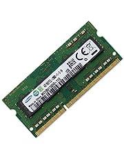سامسونج 4 دي دي ار3ذاكرة رام متوافقة مع لاب توب - CN M471B5173QH0-YK0 1511