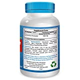 L-Carnitine-1000-mg-120-Tablets-by-Nova-Nutritions