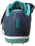 adidas Performance Unisex Adizero HJ Running Shoe