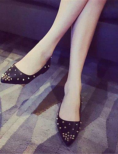 zapatos de las PDX tal mujeres 5dPw8qY