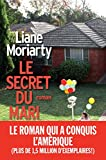 "Afficher ""Le secret du mari"""