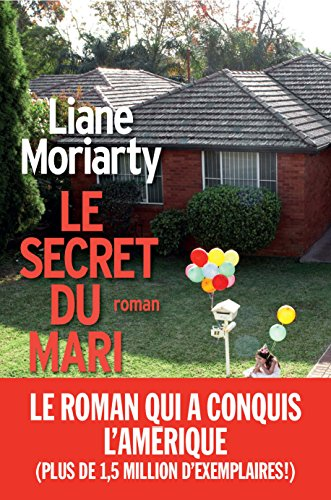 Secret du mari (Le)