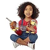 Slinky Disney Pixar Toy Story 4 Dog Kids Pull